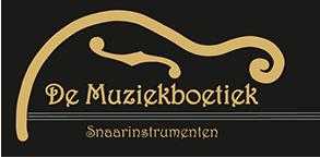 Van Eeckhaute  Guy - Muziekwinkel
